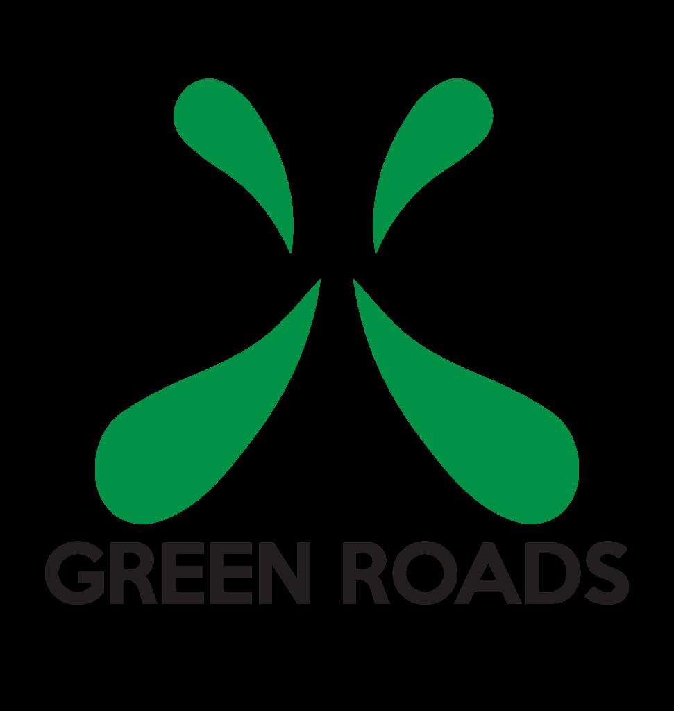GR-Logo-3000px2-971x1024