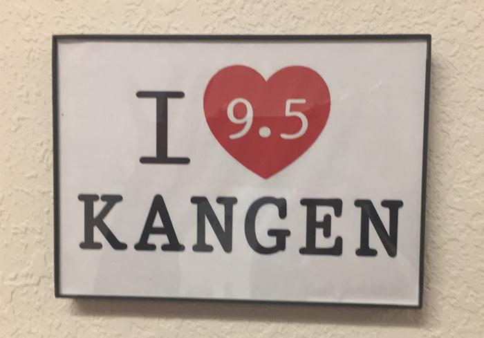 i-love-kangen-9.5-ph