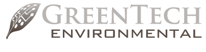 GreenTech Affiliate