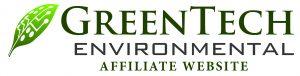 GreenTech Logo - Affliate Link-01