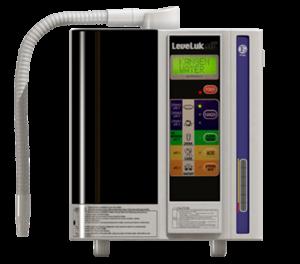 Kangen Water - SD501 Machine