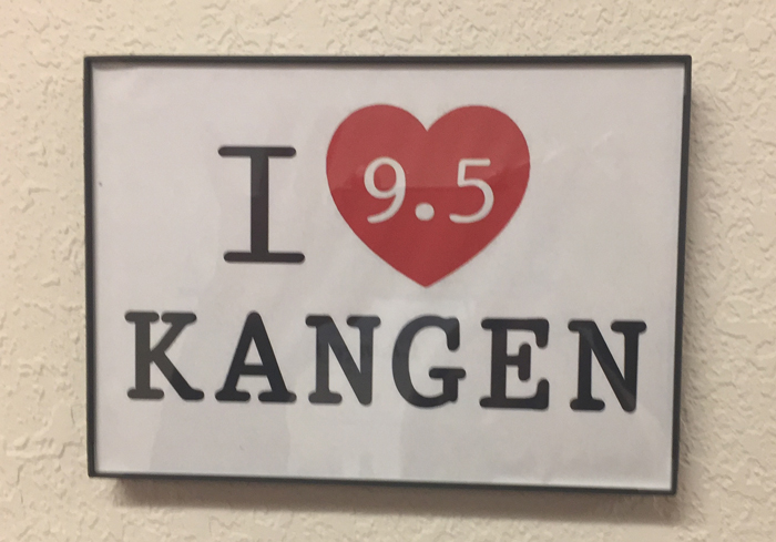 i-love-kangen-9.5-ph
